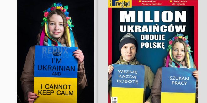 Фото: facebook.com/alina.sharokhina