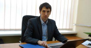 Корупцію в Україні допоможуть подолати технології