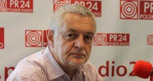 Fot. Polskie Radio 24