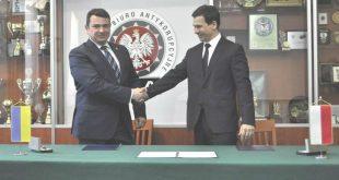Фото: nabu.gov.ua