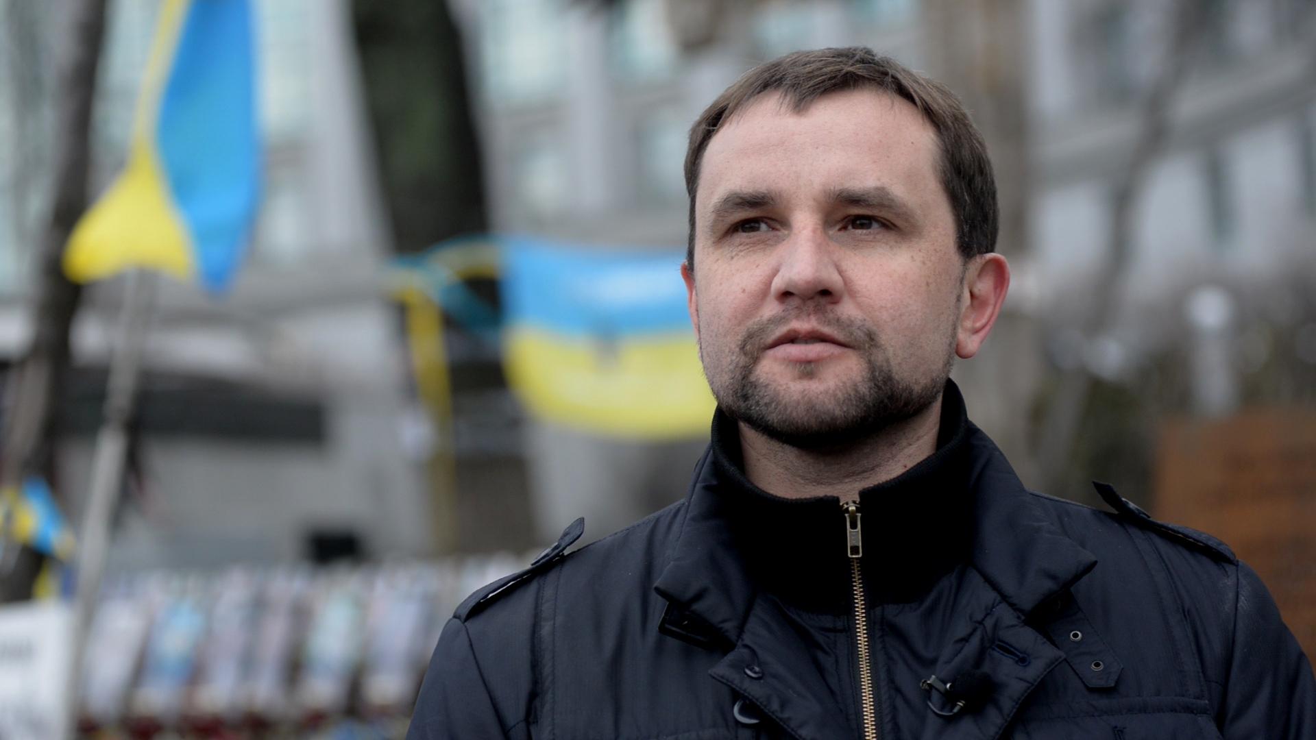 Фото: 1tv.com.ua