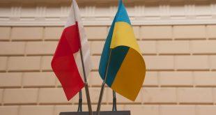 L. Balcerowicz a polska strategia polityki informacyjnej na Ukrainie