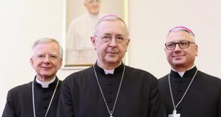 Фото: episkopat.pl