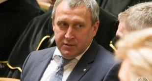 Андрій Дещиця. Фото: POLUKR.net / Андрій Поліковський
