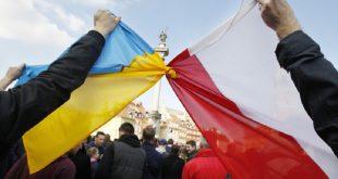Poszukiwanie długofalowej strategii wobec Ukrainy