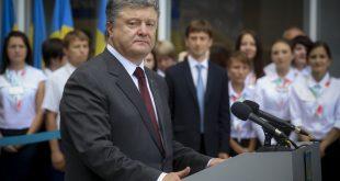 Fot. president.gov.ua