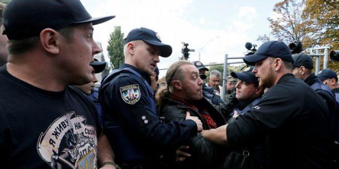 Fot. Reuters.com