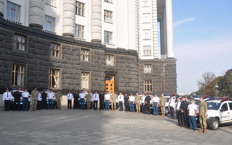 Фото: facebook.com/minfin.gov.ua