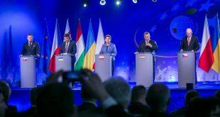 Fot. twitter.com/Economic_Forum
