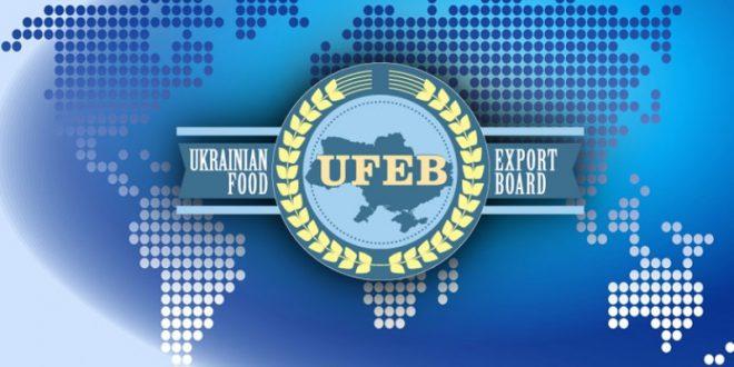 Джерело: ukrainian-food.org