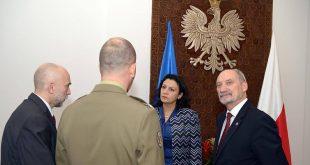 Фото: mon.gov.pl