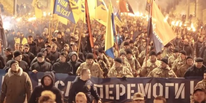 Foto: azov.press / YouTube
