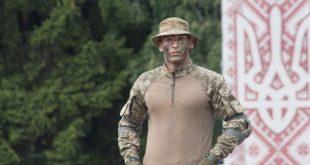 Структурні проблеми Збройних Сил України: викорінюючи радянщину