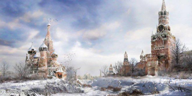 Ілюстрація: Володимир Манюхін / nibler.ru