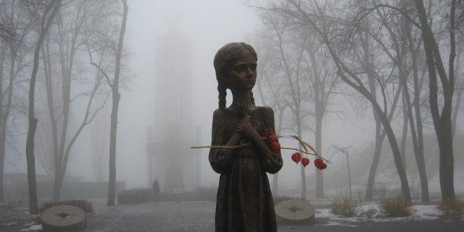 Фото: stezhkamu.com
