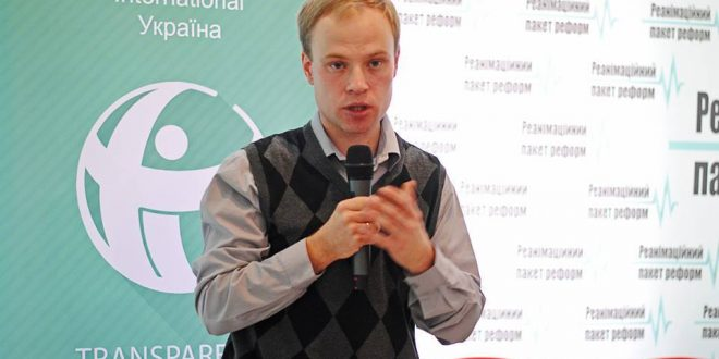 Fot. facebook.com/yaroslav.yurchyshyn