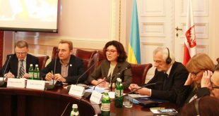 Фото: lviv.web2ua.com