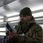 kyiv-peremyshel-067