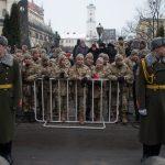 military-parade-001
