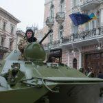 military-parade-023