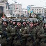 military-parade-050