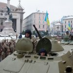 military-parade-057
