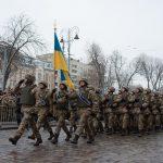 military-parade-075