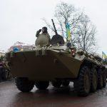 military-parade-117