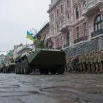 military-parade-126