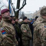 military-parade-157