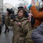military-parade-159