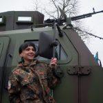 military-parade-180