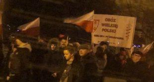 Фото: prostir.pl