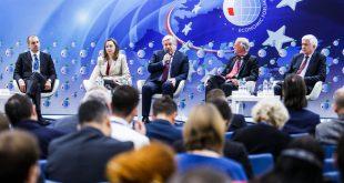 Fot. forum-ekonomiczne.pl