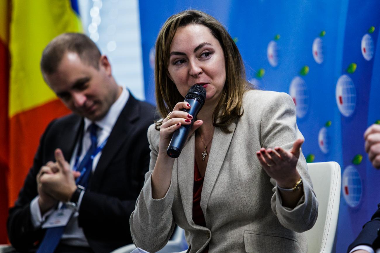forum eur ukr nato-3