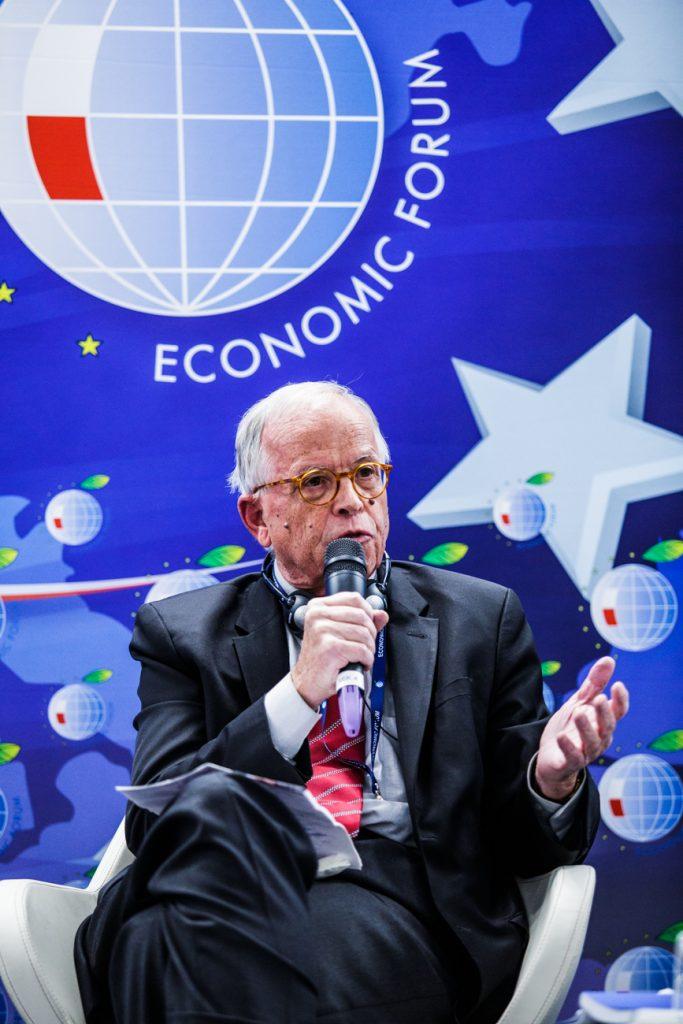 forum eur ukr nato-5