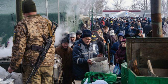 Фото: Artem  Getman / facebook.com/tiomaget