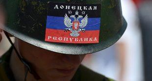 Фото: ruffnews.ru