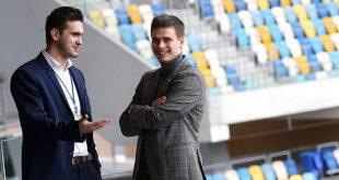 Фото: dilovyy-forum.com.ua