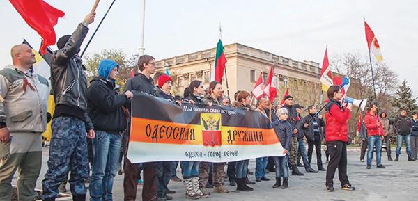 Фото: na.mil.gov.ua