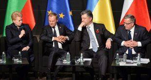 Фото: sd.org.ua