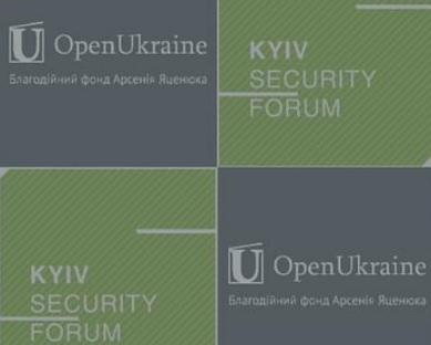Fot. Open Ukraine