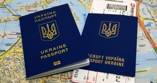 Паспортизація українців: Росія підвищує ставки