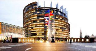 Фото: European Parliament / flickr.com