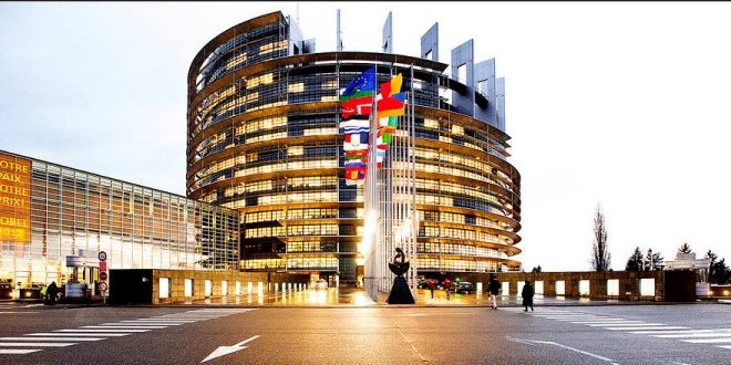 Фото: European Parliament / flickr.com