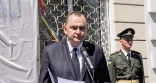 Fot. PAP/Paweł Bobołowicz/prezydent.pl