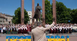 Фото POLUKR.net / Андрій Поліковський