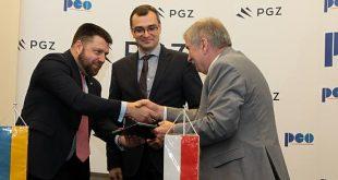 Fot. mon.gov.pl,
