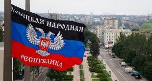 «Вибори» в «Л/ДНР»: втрачений шанс Києва вийти з Мінських угод