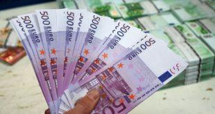 джерело: eurointegration.com.ua